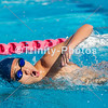 21060422 - Swim - Heritage League 21 Edit