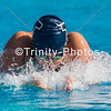 21060422 - Swim - Heritage League 74 Edit