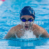 21060422 - Swim - Heritage League 165 Edit