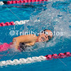 21060422 - Swim - Heritage League 121 Edit