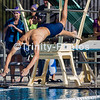 21060422 - Swim - Heritage League 226 Edit