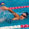 21060422 - Swim - Heritage League 201 Edit
