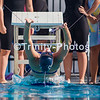 21060422 - Swim - Heritage League 31 Edit
