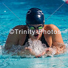 21060422 - Swim - Heritage League 84 Edit