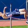 20160412 - Liberty League Meet 110 Edit