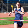 20160412 - Liberty League Meet 65 Edit