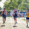 20160412 - Liberty League Meet 674 Edit