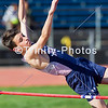 20160412 - Liberty League Meet 77 Edit