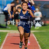 20160412 - Liberty League Meet 151 Edit