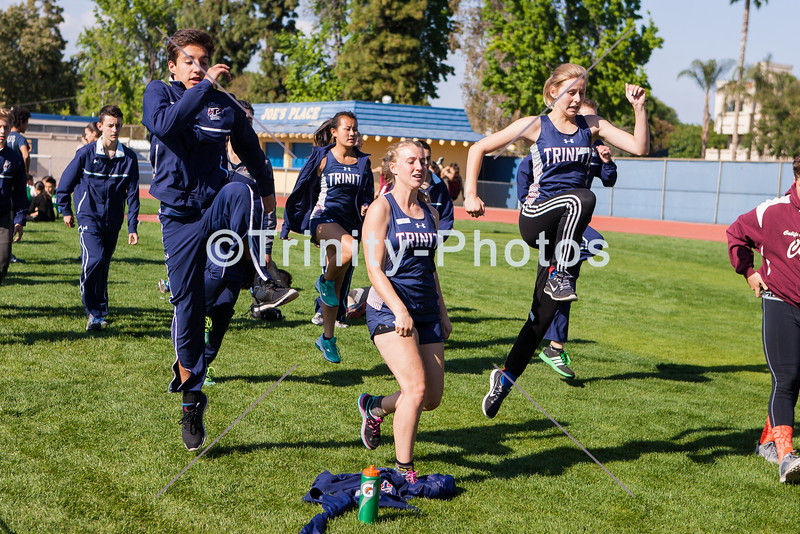 20160412 - Liberty League Meet 8 Edit