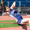 20160412 - Liberty League Meet 70 Edit