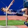 20160412 - Liberty League Meet 91 Edit