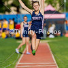 20160412 - Liberty League Meet 127 Edit