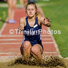 20160412 - Liberty League Meet 133 Edit