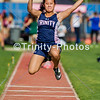 20160412 - Liberty League Meet 154 Edit