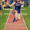 20160412 - Liberty League Meet 141 Edit