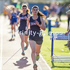 20160412 - Liberty League Meet 724 Edit