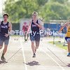 20160412 - Liberty League Meet 679 Edit