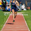 20160412 - Liberty League Meet 126 Edit