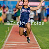 20160412 - Liberty League Meet 153 Edit