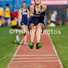 20160412 - Liberty League Meet 129 Edit