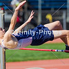 20160412 - Liberty League Meet 79 Edit
