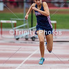 20180313 - Track Meet - Burroughs  020edit