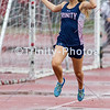 20180313 - Track Meet - Burroughs  009edit