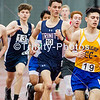 20180313 - Track Meet - Burroughs  005edit
