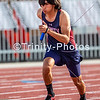 20200305 - Track @ Castaic HS  041 Edit