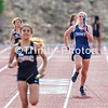 20200305 - Track @ Castaic HS  132 Edit