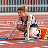 20200305 - Track @ Castaic HS  085 Edit