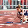 20200305 - Track @ Castaic HS  082 Edit