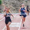 20200305 - Track @ Castaic HS  133 Edit