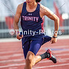 20200305 - Track @ Castaic HS  048 Edit