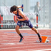 20200305 - Track @ Castaic HS  014 Edit