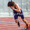 20200305 - Track @ Castaic HS  032 Edit