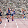 20200305 - Track @ Castaic HS  113 Edit