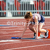 20200305 - Track @ Castaic HS  090 Edit