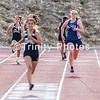 20200305 - Track @ Castaic HS  120 Edit