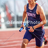 20200305 - Track @ Castaic HS  050 Edit