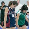 20110929 - HS v San Fernando (5 of 25)