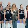 20111103 - Varsity v Hillcrest (2)