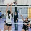 20111103 - Varsity v Hillcrest (20)