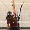 20120920 - Trinity Vball v AGBU-19