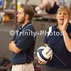 20120920 - Trinity Vball v AGBU-1