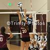 20120920 - Trinity Vball v AGBU-9