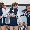 20121029 - Trinity Vball v Bethel-19
