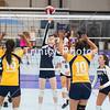 20121029 - Trinity Vball v Bethel-4