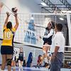 20121029 - Trinity Vball v Bethel-16